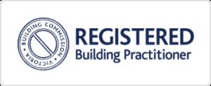 Greenstruct footer Logo