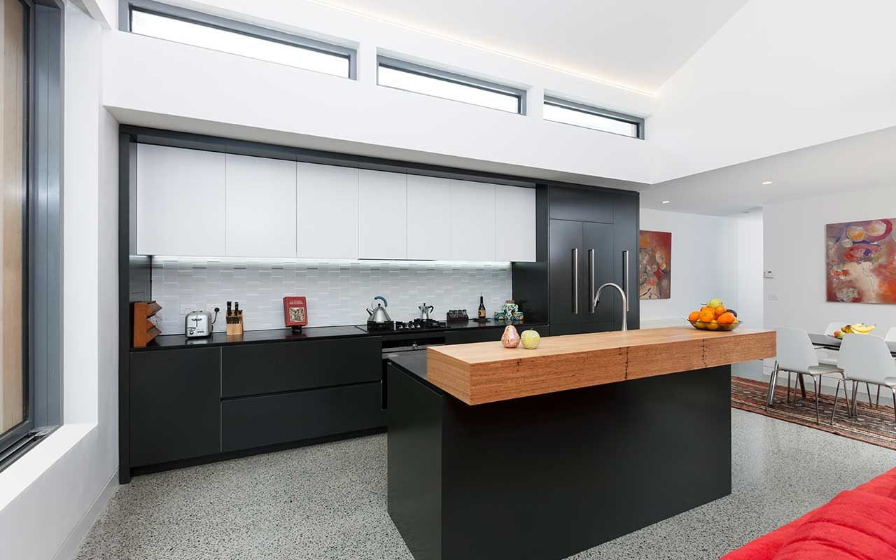 Best Kitchen Renovation Melbourne